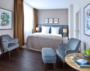 design boutique hotel bonn - Design & Boutique Hotels Bonn