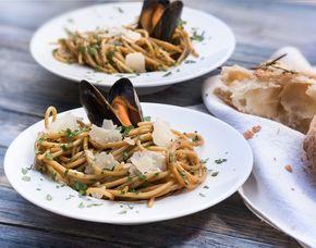pasta kochkurs senden - Italienisch Kochen Senden