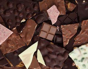 Schokoladenverkostung München